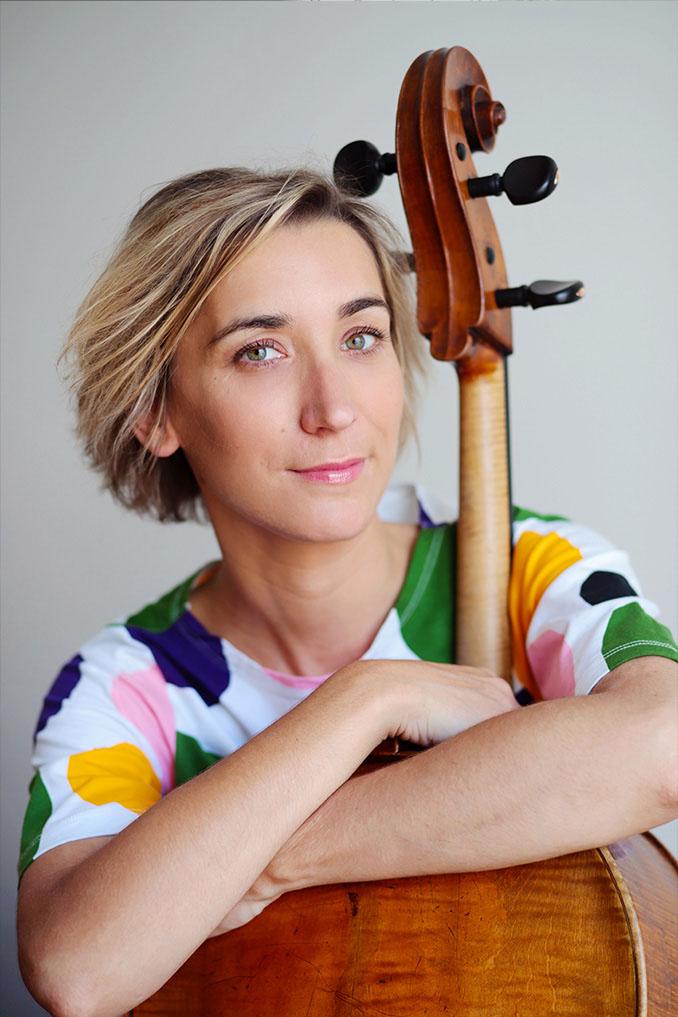 pauline bartissol violoncelliste accueil