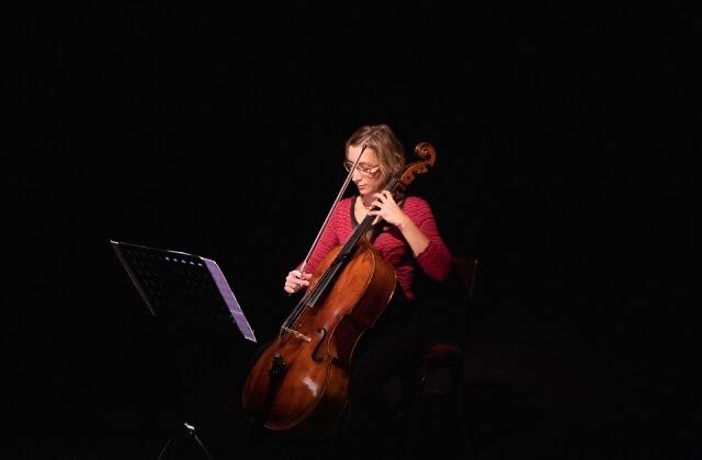 Pauline Bartissol